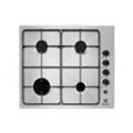 Electrolux EGG 6041 NOX