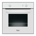 Hotpoint-Ariston FH G (WH)