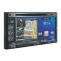 Автомагнитолы и DVDAlpine INE-W925R