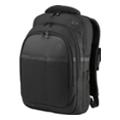 HP Business Nylon Backpack (BP849AA)