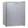 ХолодильникиGoldStar RFG-50
