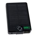 Портативные зарядные устройстваКемпинг Solar changer SB-2102