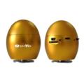 Компьютерная акустикаSanyoo Egg Vibro