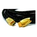 Кабели HDMI, DVI, VGALAUTSENN Lautsenn Install I-HDMI-5