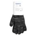Аксессуары для планшетовGlobal Перчатки для емкостных экранов, размер L Grey 1283126441288