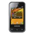 Мобильные телефоныSamsung GT-E2652W Champ Duos