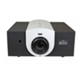 ПроекторыRunco Q-750i Ultra