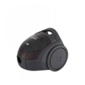 ПылесосыLG V-C1060N