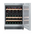 ХолодильникиLiebherr UWT 1682