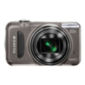 Цифровые фотоаппаратыFujifilm FinePix T300