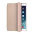 Чехлы и защитные пленки для планшетовApple iPad Air Smart Case - Beige (MF048)