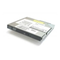 HP 331903-B21 Grey