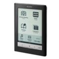 Электронные книгиSony PRS-900