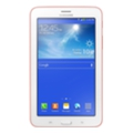 Samsung Galaxy Tab 3 7.0 Lite 8GB 3G Peach Pink