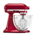 Миксеры KitchenAid KSM150PSER