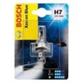 Bosch H7 Xenon Blue 12V 55W (1987301013)