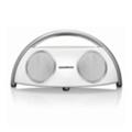 Компьютерная акустикаHarman/Kardon GO+PLAY Wireless White