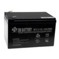 Аккумуляторы для ИБПB.B. Battery BP12-12