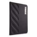 Thule Gauntle iPad mini black (TGSI1082K)