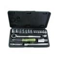Наборы инструментовIntertool HT-2222