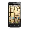 Мобильные телефоныGoClever Insignia 5