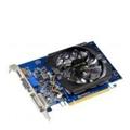 ВидеокартыVTX3D VX7570 2GBK3-HE
