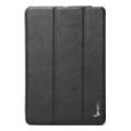 Чехлы и защитные пленки для планшетовPoetic Slimline Portfolio Case для iPad mini Black