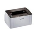 Принтеры и МФУSamsung SL-M2020