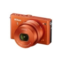 Цифровые фотоаппаратыNikon 1 J4 Kit