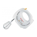 Moulinex ABM 1 Easy Max Compact