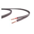 Аудио- и видео кабелиUltralink C2SC-14/500