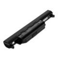 Аккумуляторы для ноутбуковPowerPlant NB00000172
