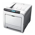 Принтеры и МФУGestetner SPC320DN