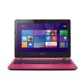 НоутбукиAcer Aspire E3-112-C11K (NX.MRMEU.004) Pink