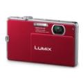 Цифровые фотоаппаратыPanasonic Lumix DMC-FP2