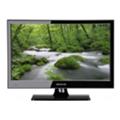 ТелевизорыBRAVIS LED-1615