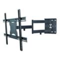 Стойки и крепления для аудио-видеоX-Digital PLB136L Black