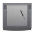 Графические планшетыWacom Intuos3 A4