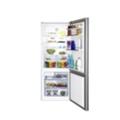 ХолодильникиBEKO CN 147243 GB