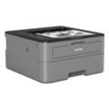 Принтеры и МФУBrother HL-L2300DR
