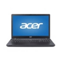 Ноутбуки Acer Aspire E5-571-563B (NX.ML8AA.002) Midnight Black