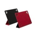 Чехлы и защитные пленки для планшетовRivacase 3127 Red/Black