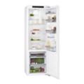ХолодильникиAEG SKZ 81800 C0