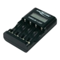 Ansmann Power Line 4 Pro