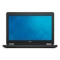 НоутбукиDell Latitude E5250 (CA014LE5250BEMEA)