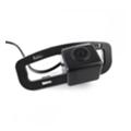 Камеры заднего видаFalcon SC80HCCD-170-R