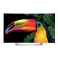 ТелевизорыLG 55EG910V