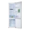 ХолодильникиDaewoo Electronics RN-T455 NPW