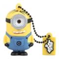 USB flash-накопителиMaikii Despicable Me Minions Stuart 16GB (FD021508)