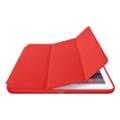 Чехлы и защитные пленки для планшетовApple iPad Air 2 Smart Case - (PRODUCT) RED MGTW2